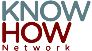 logo-Know How Network